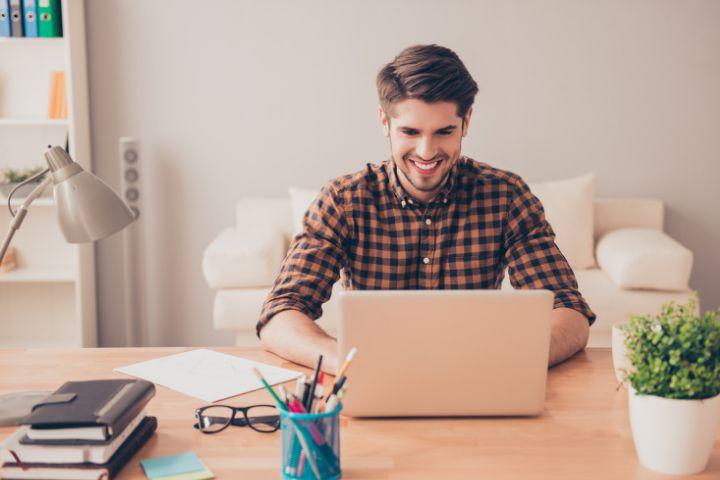 Article writer - Top USA Job