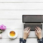 Two of the biggest blogging mistakes that don't allow us to succeed
