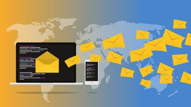email marketing for income online