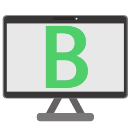 Blogger_favicon