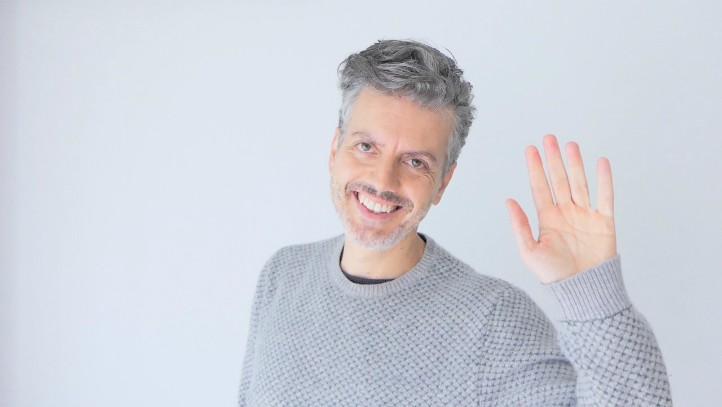 Albert web designer