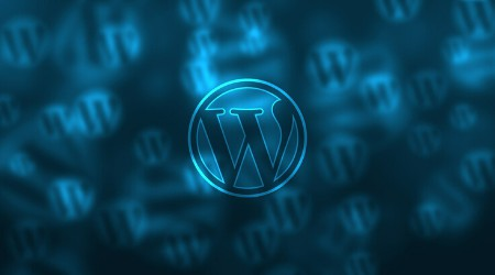 wordpress the best blogging platform
