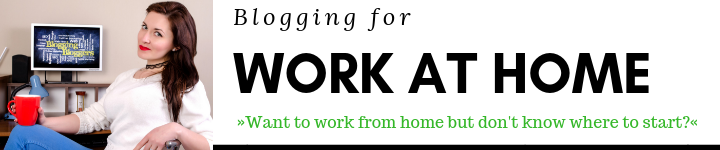 Blogging for work at home_homepage photo